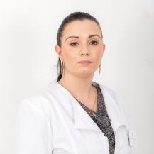 AIONESIE Irina