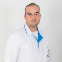 IORGA Ionut-Ciprian