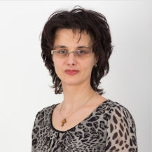 NEGRU Mihaela