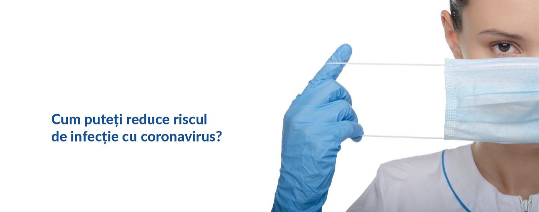 Cum să te aperi de coronavirus?