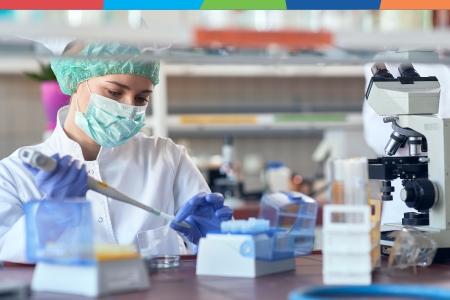 Testul RT PCR Multiplex