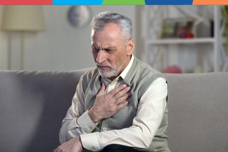 Cum te afectează COVID-19 pe termen lung?