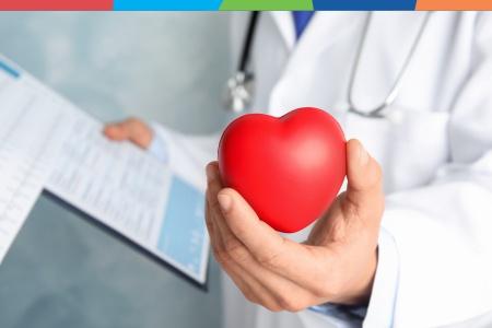 Top 4 mituri legate de bolile cardiovasculare