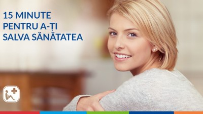 Reducere de 20% pentru colposcopiile efectuate la Centrul Medical Iowemed Constanța!