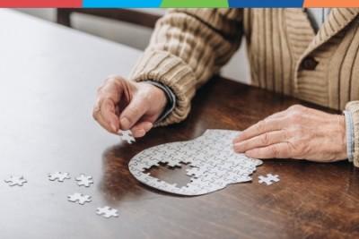 Alterarea memoriei, un prim semn pentru Alzheimer