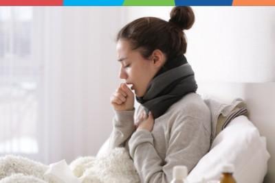 Care sunt cele mai frecvente afecțiuni ORL în sezonul rece?
