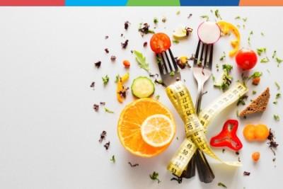 Ce diete există pentru persoanele diabetice?